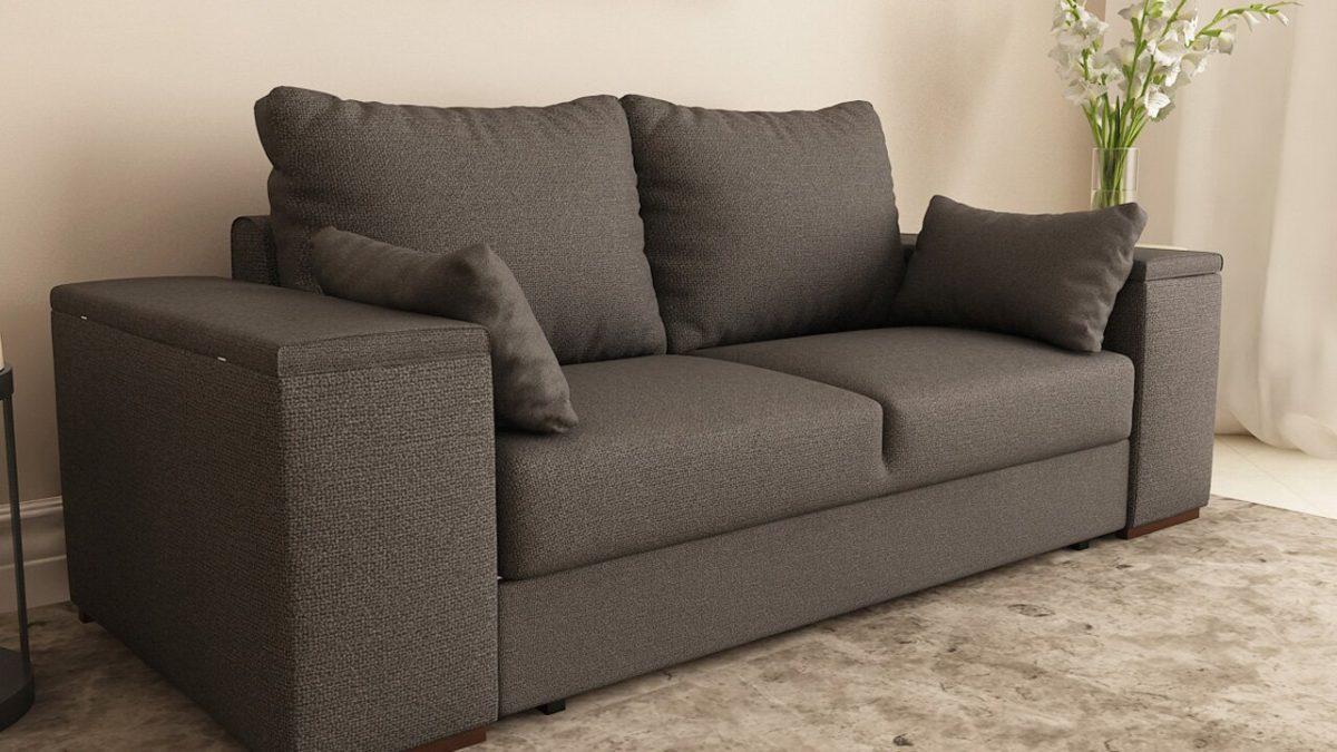 3d sofa render order